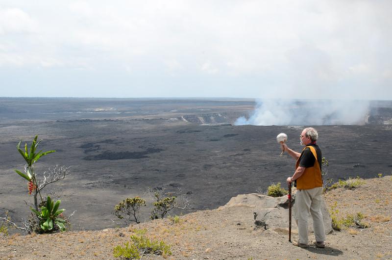 20120822-Kona-trip-volcano-7870