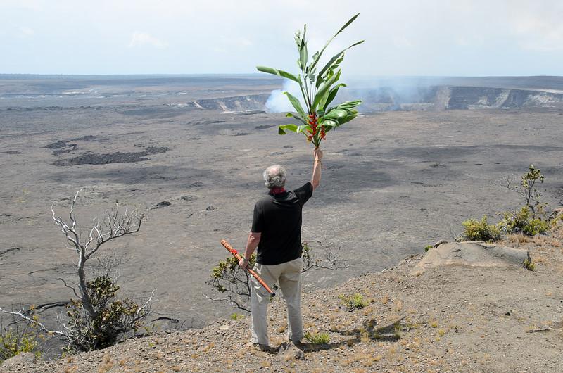 20120822-Kona-trip-volcano-7834
