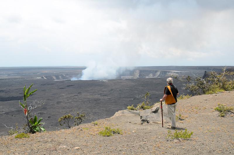20120822-Kona-trip-volcano-7914