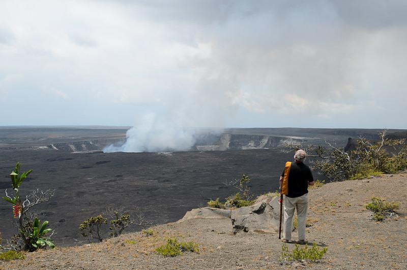 20120822-Kona-trip-volcano-7917