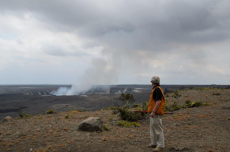 20120822-Kona-trip-volcano-7979