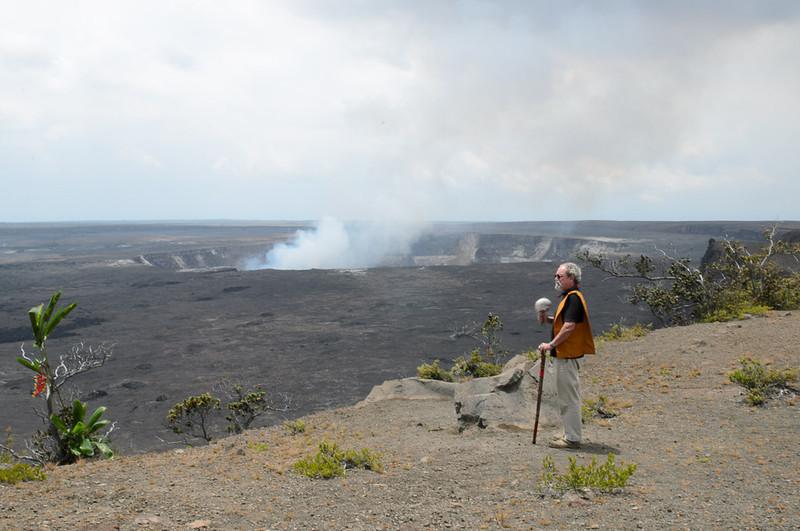 20120822-Kona-trip-volcano-7904
