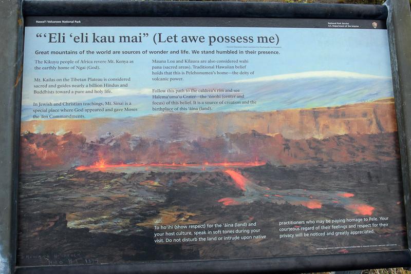 20120822-Kona-trip-volcano-8036
