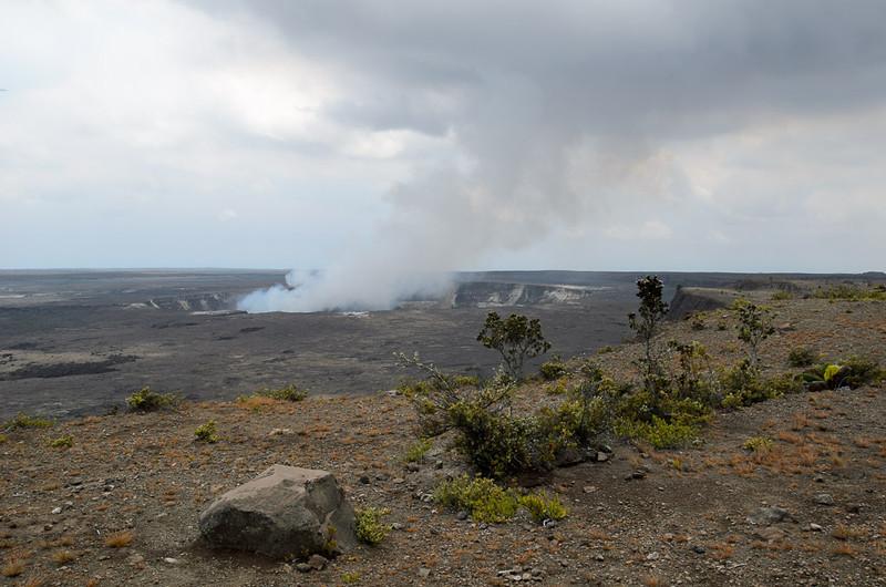 20120822-Kona-trip-volcano-7994