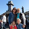 20101010_Koningin_JulianaToren-4768