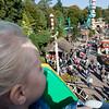 20101010_Koningin_JulianaToren-4773