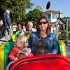 20101010_Koningin_JulianaToren-4771