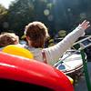 20101010_Koningin_JulianaToren-4775