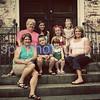 Kori- Family :
