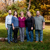 Kosinski family11