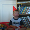 Neil & Trevors Birthday Party - 2003