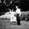 Ed Kraemer relatives.  Tullys