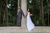 Kraft Azeala Park Wedding Winter Park FLA  - 2015 - DCEIMG-8263