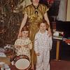 Eileen, Mom, Gayle
