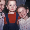 Gayle, Frank, Eileen