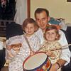 Gayle, Dad, Eileen