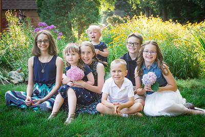 i17s Family 7-19 (51)