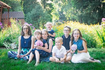 i17s Family 7-19 (50)