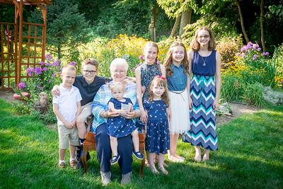 i17s Family 7-19 (1)