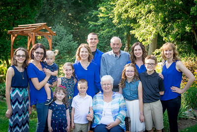 i17s Family 7-19 (4)