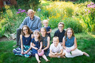 i17s Family 7-19 (58)