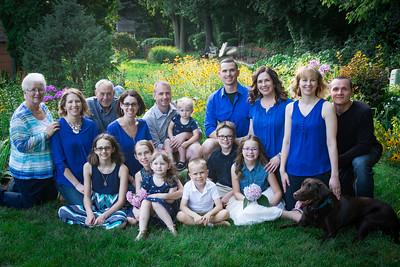 i17s Family 7-19 (62)