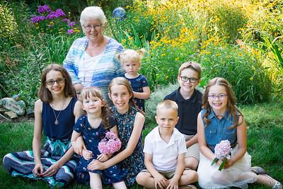 i17s Family 7-19 (57)