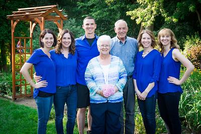 i17s Family 7-19 (47)