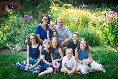 i17s Family 7-19 (60)