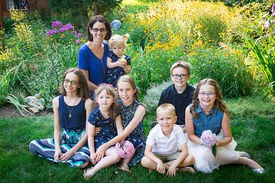 i17s Family 7-19 (59)