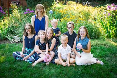 i17s Family 7-19 (54)