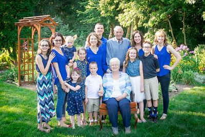 i17s Family 7-19 (3)