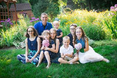 i17s Family 7-19 (53)
