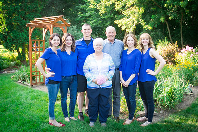 i17s Family 7-19 (46)