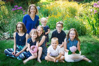 i17s Family 7-19 (56)