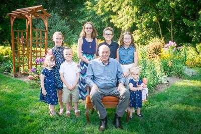 i17s Family 7-19 (5)