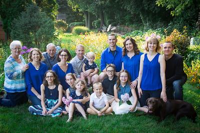 i17s Family 7-19 (61)