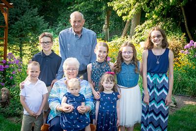 i17s Family 7-19 (2)