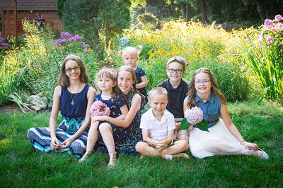 i17s Family 7-19 (52)