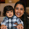 Meera&Revi-Party-Nov-2015-026