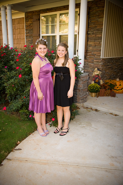 Homecoming_07_0005