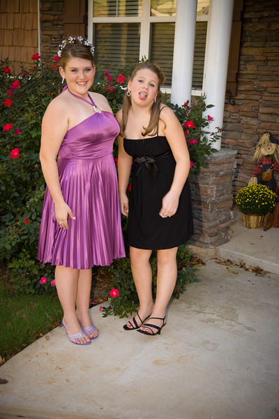 Homecoming_07_0008