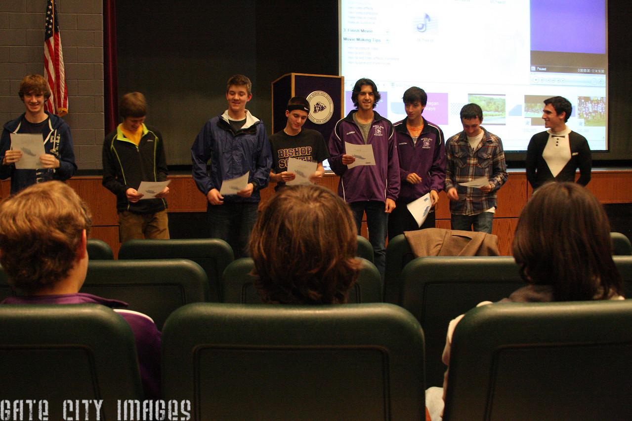 IMG4_22713 CC NHSS Fall Sports Awards