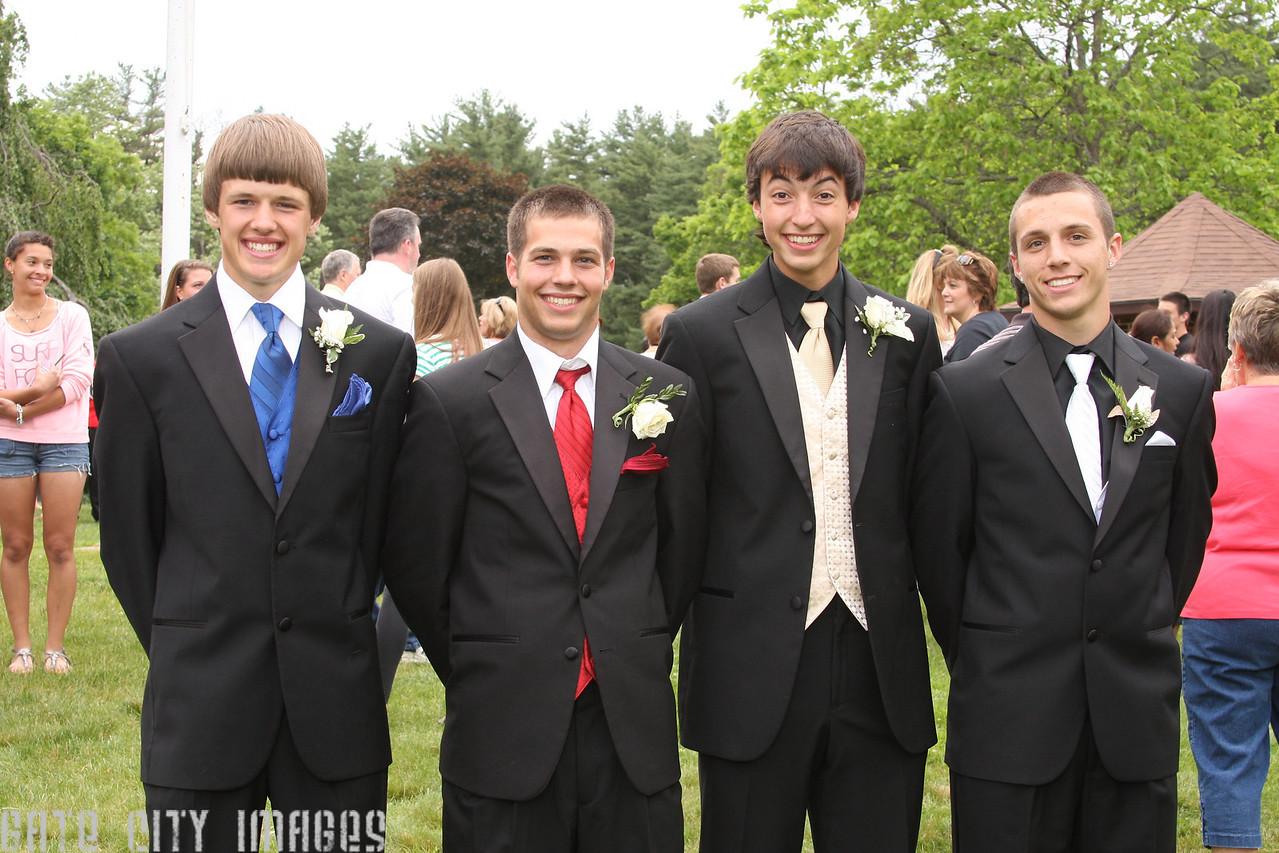 IMG4_27451 CJ, Connor, Keith, Shawn Sr  Prom