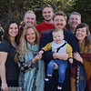 IMG_0485 Kristin, Josh, Doreen, Aaron, Asher, Adam,Stuart, Beth
