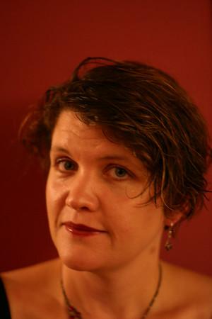 Kristin Oct 2006