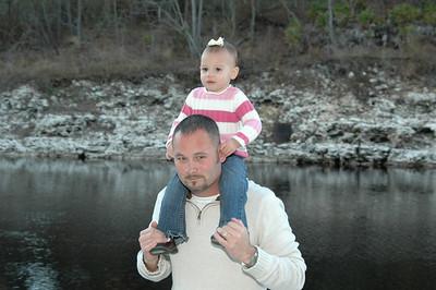 Kristina river pics12-12-08 039