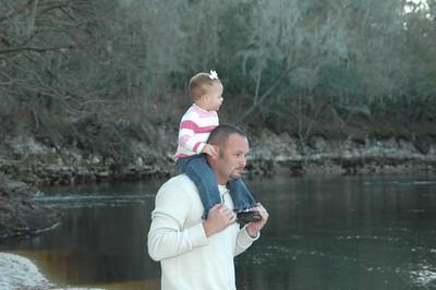 Kristina river pics12-12-08 040