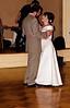 10_The First Dance_D7K1152