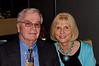 Bob and Mary_D7K1089